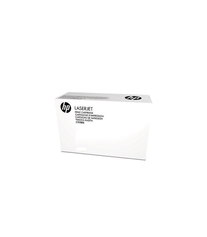 Acheter Toner Original HP ual Yellow Optimized (CE252YC) - Casablanca Maroc