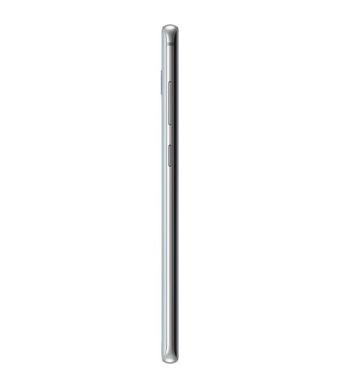Acheter Smartphone Samsung Galaxy S10+ (SM-G975FZKDMWD) - Casablanca Maroc