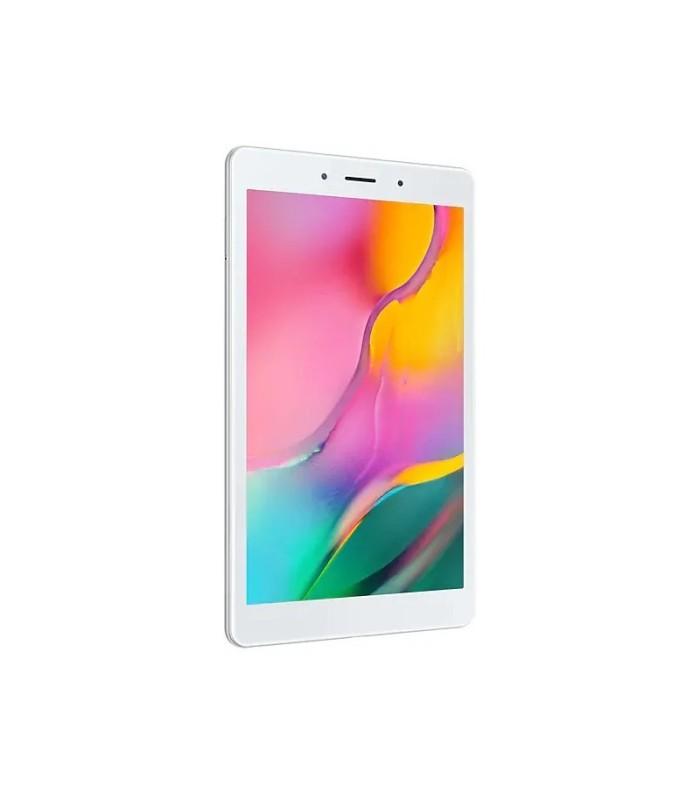 "Acheter Tablette tactile Samsung Galaxy Tab A SM-T295 8\\"" - 2019 (SM-T295NZSAMWD) - Casablanca Maroc"