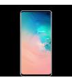 """Samsung Galaxy S10 (6.1"""") 8 Go 128 Go Blanc 3400 mAh (SM-G973FZWDMWD)"""