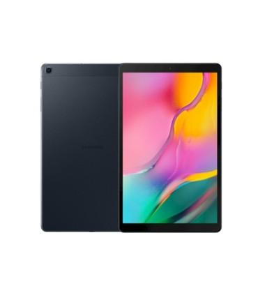 Tablette Samsung Galaxy Tab A 32 Go 3G 4G Noir (SM-T515NZKDMWD) samsung SM-T515NZKDMWD