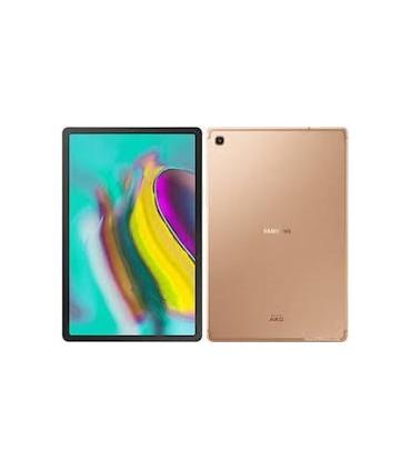 Tablette SAMSUNG S5e T725 Dual 2.0 GHz + Hexa 1.7 GHz (SM-T725NZKAMWD) samsung SM-T725NZKAMWD