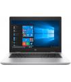Ordinateur portable HP ProBook 640 G4 Intel Core i5-8250U Windows 10 (3JY21EA)