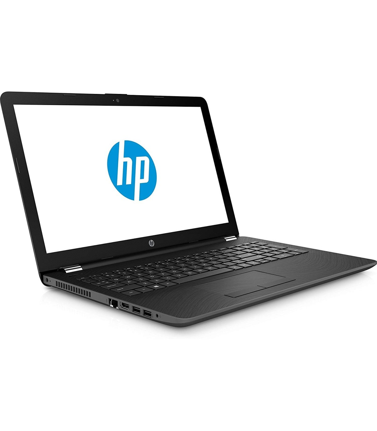 Image result for HP 250 G7 (6MQ18ES)