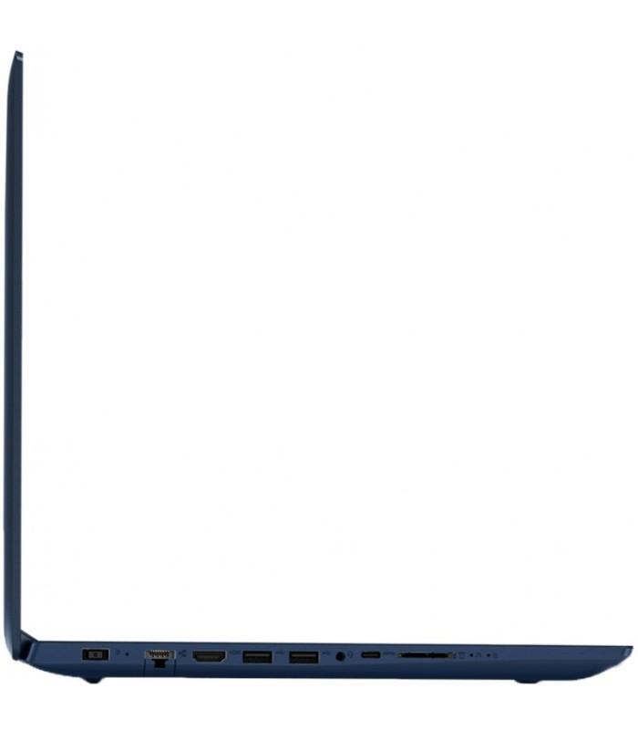 Acheter Ordinateur portable LENOVO ideapad 330-15IKBR (81DE02MUFG) - Casablanca Maroc