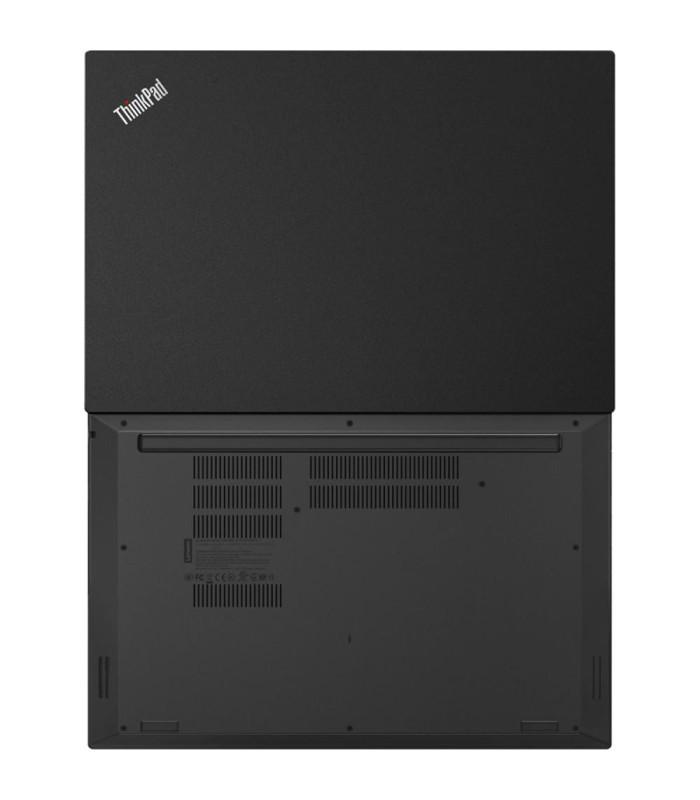 Acheter Ordinateur portable LENOVO ThinkPad E590 i5-8265U 15,6 4GB 1TB - freed (20NB004RFE) - Casablanca Maroc