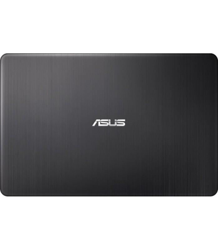 Acheter Ordinateur Portable Asus VivoBook Max X541UA-GO1371 (90NB0CF3-M35340) - Casablanca Maroc
