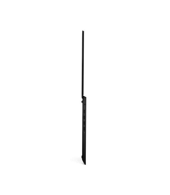 Acheter Ordinateur portable LENOVO Ideapad S145-15IWL (81MV00S6FE) - Casablanca Maroc