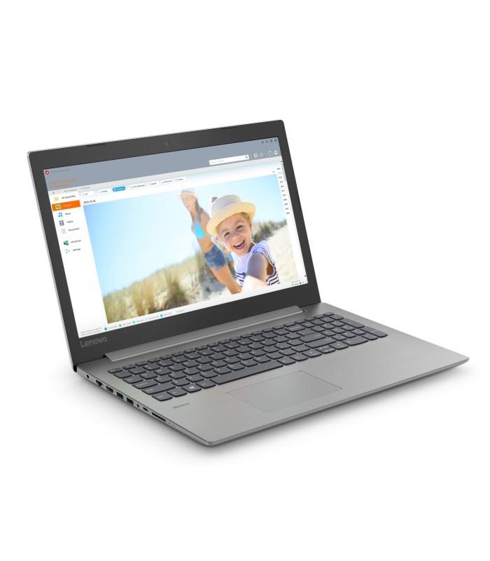 Acheter Ordinateur portable LENOVO ideapad 330-15IKBR (81DE02MBFG) - Casablanca Maroc