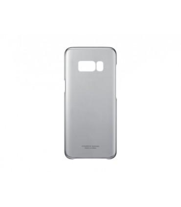 Coque transparente pour Samsung Galaxy S8 - EF-QG950CFEGWW